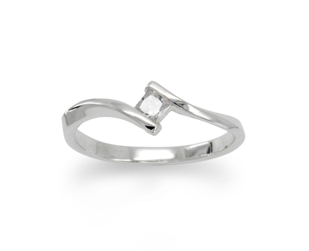 engagement wedding for delicate bride low the rings huffpost pin perfectly key