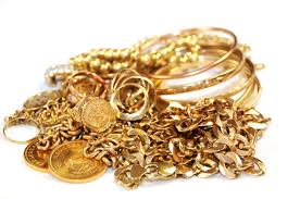 Redesigning Old Jewellery of Sentimental Value Best prices for scrap gold