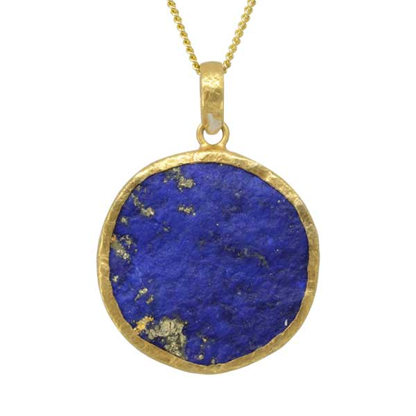 get blue shop necklace spring lapis upon etsy pendant season mothers lazuli is us this therockstargoddess day on jewelry shopping gift deal